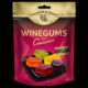 Winegums for Connoisseurs, 180g