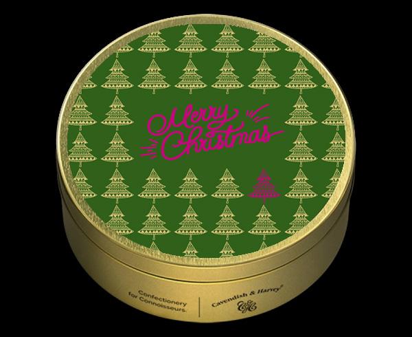 Special Edition, Weihnachten 2, 600x490