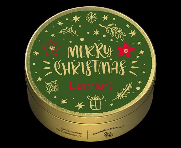 Saisonales, Weihnachten 2