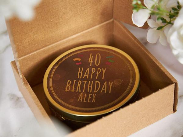 Was ist das Besondere an Geburtstage & Jubiläen?
