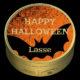 Saisonales, Halloween